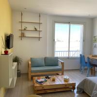 Nid Douillet pour 2, hotel near Sfax–Thyna International Airport - SFA, Sfax