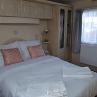 Ubytování u Okoře, hotel en Otvovice