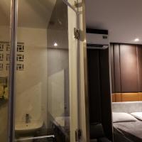 Biên Hòa Hotel, hotel in Bien Hoa