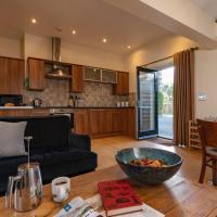 2 Bedroom - 1 Bathroom - Lodge House - Windermere - Retreat