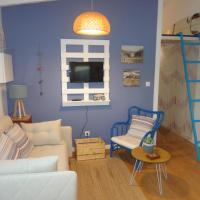 Mafra Guest Home