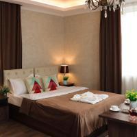 De'Mar Hotel