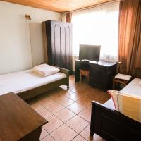 """Стаи за гости """"Росица"""", отель в городе Севлиево"""