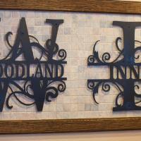 Woodland Inns, hotel in Forks