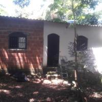 Kitinet Cachoeira Mazomba