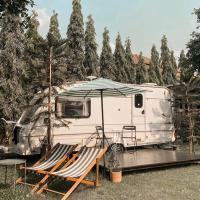 Nice Nite Campervans