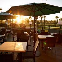 Morgan Run Resort, hotel in Rancho Santa Fe