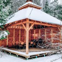 SeligerLAND cottage #2