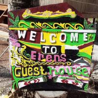 Erens Guest House