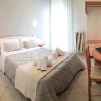 Hotel Prestige, hotel a Rimini, San Giuliano