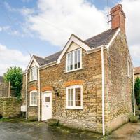 St Davids Cottage