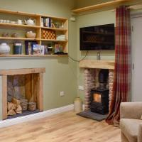 Sycamore Cottage, hotel in Consett
