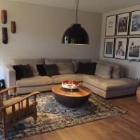 R&M's Home bungalow met 2 slaapkamers in het mooie Drenthe