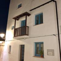 Casa El Balcón