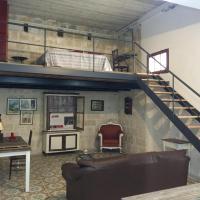 Three Cities Suite & Loft