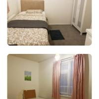 Exellent rooms-perfect for students near University of Warwick