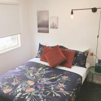 Nepean by Gateway Lifestyle Holiday Parks, hotel in Penrith