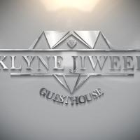 Klyne Jiweel Guesthouse, hotel near Wonderboom Airport - PRY, Pretoria