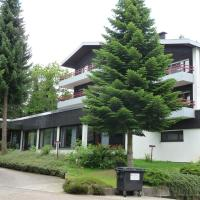 EHI Tagungs- und Urlaubshotel