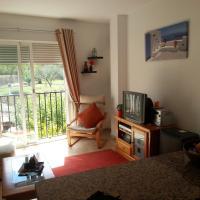 Beautiful Apartment near Guadalest