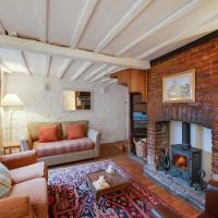 Large Rustic Cottage for groups & families, London road