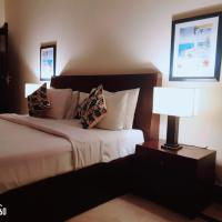 Royal motel guest house