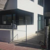 Casa cerca del Balneario de Archena