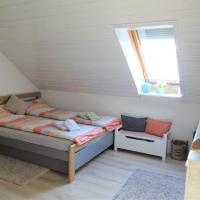 Gästezimmer in Bad Urach