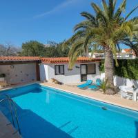 Holiday Home Casa Atenas