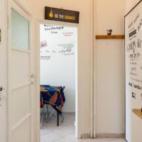 Locazione Turistica Ortica Studio Apartment
