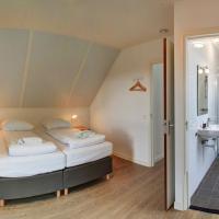 Holiday Home Oesterdam Resort
