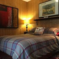 Rouge Park Suite - Toronto's Getaway