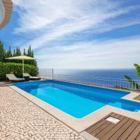 Villa Sophia by HR Madeira, hotel in Ponta do Sol