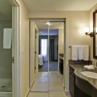 Homewood Suites by Hilton Sudbury, hotel em Sudbury