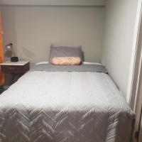The Tennessee Room, hotel in Oak Ridge