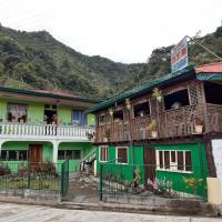 Tita Chit Inn & Restaurant