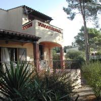 3 bedroom corner house in Torre Vella