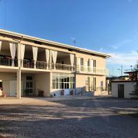 브레시아에 위치한 호텔 Corte Viviani