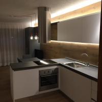 Al & Al appartament