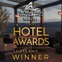 Mount Stewart Hotel