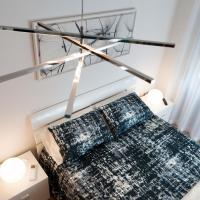 Fly by Suites Pescara