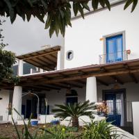 Villa Insolia