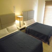 Hotel Boutique Boca - Veracruz