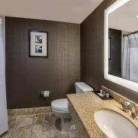 Crowne Plaza Annapolis, an IHG hotel, hotel in Annapolis