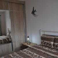 Alp Apartment, hotel in Famagusta