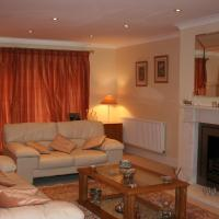 Torlands, hotel in Monmouth