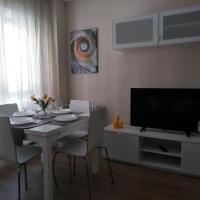 VUT 795 AS Apartamento Marqués de Teverga 10