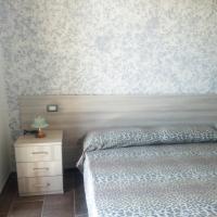 FLORENCE srl Palace Appartamentiscilanga, hotell i Cirò Marina