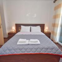 Windmill Apartment, hotel near Corfu International Airport - CFU, Anemómylos