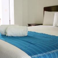 Hotel Punto Poza Rica